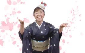 fukuko-sakura